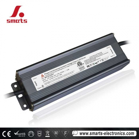 100w dimmable led driver,dimmable led driver,triac dimmable led driver