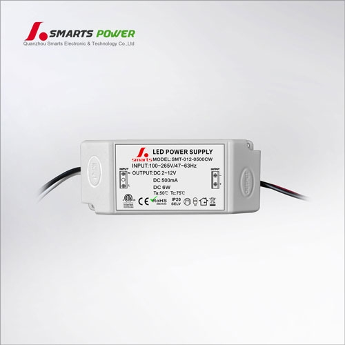 300ma constant current led driver