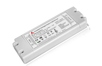 UL/cUL 277VAC Non-dimmable LED Driver