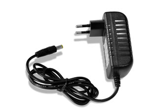 Wall-mounted & Desktop Power Adapter