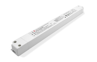 Ultra Slim Non-Dimmable LED Driver